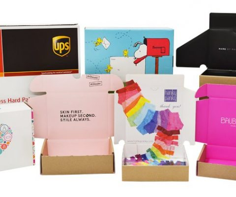 Printing Inside The Box: One Of The Hottest Packaging Trends In 2019