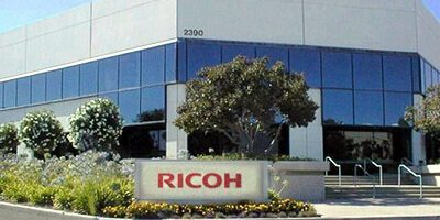 Ricoh to acquire ColorGATE Digital Output Solutions GmbH, an industrial printing software company